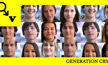 generation-cryo-featured