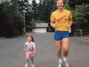 daddy_running